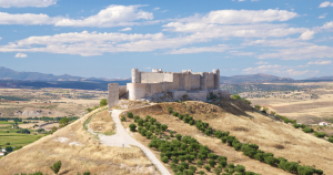 castillo de jadraque 300x158 - castillo-de-jadraque