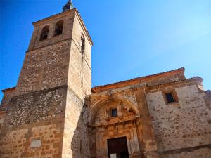 Iglesia Jadraque 300x225 - Iglesia-Jadraque