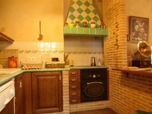 cocina principal 300x225 - cocina principal
