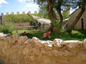 jardin olivo y hamaca 300x225 - jardin-olivo-y-hamaca