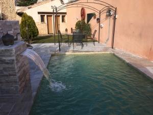 IMG 00351 300x225 - casa rural con piscina